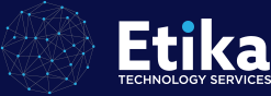 Etika Technology Services
